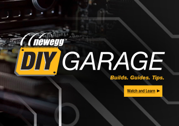 DIY-Garage-by-date